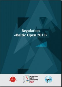 Baltic Open Latvia 2015 215x300