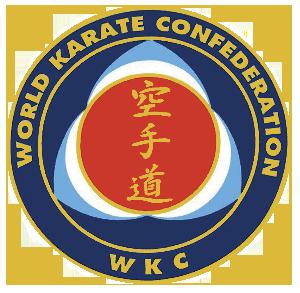 World Karate Confederation, WKC